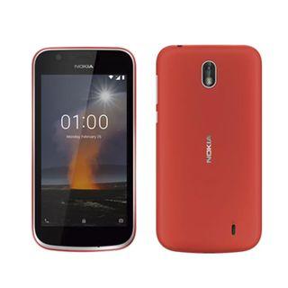 celular-8-gb-1-rojo-14521_1.jpg