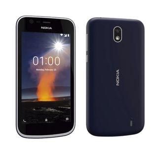 celular-8-gb-1-azul-14522_1.jpg