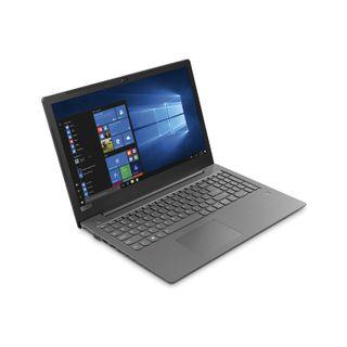 laptop-15-2-330-15ikb-1-tera-14486_1.jpg