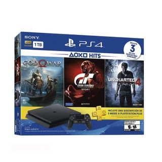 consola-playstation-4-1t-3-juegos-fisicos-14488_1.jpg