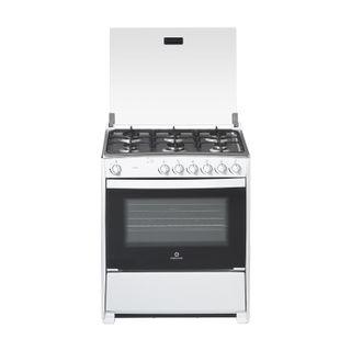 cocina-verona-quarzo-plus-6-quemadores-14469_1.jpg