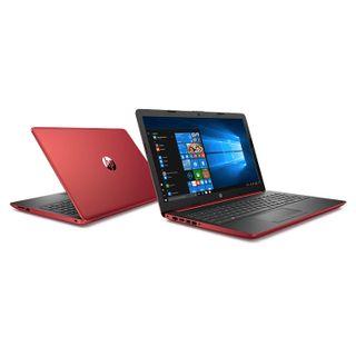 laptop-15-15da0011la-1t-rojo-14581_1.jpg