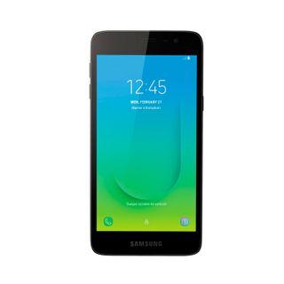 celular-8-gb-j2-core-2018-sm-j260m-negro-14597_1.jpg