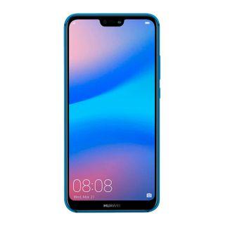 celular-p20-lite-ane-lx3-32-gb-azul-14599_1.jpg