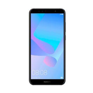 celular-huawei-y6-2018-negro-14602_1.jpg