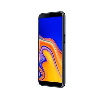 celular-32-gb-j4-plus-negro-14603_1.jpg