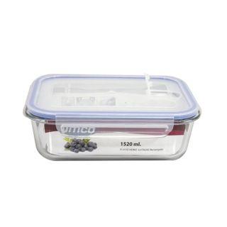 refractario-rectangular-1520-ml-14614