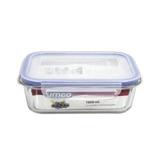 refractario-rectangular-1050-ml-14615_1.jpg