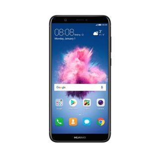 celular-p-smart-32-gb-negro-movistar-14664_1.jpg