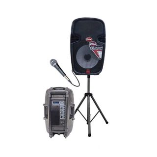 parlante-activo-cmg200r30017-35000w-negro-14651_1.jpg