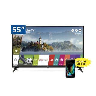 televisor-led-55-55lj5500-smart-tv-14519_1.jpg