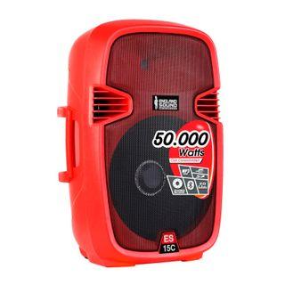 parlante-activo-es-rocker15-r-50000w-rojo-14688_1.jpg