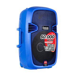 parlante-activo-es-rocker15-r-50000w-azul-14689_1.jpg