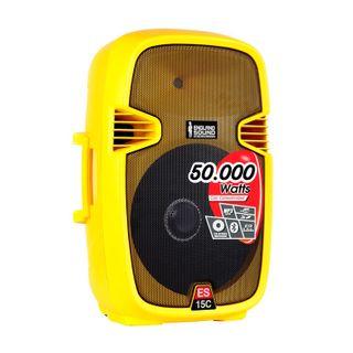 parlante-activo-es-rocker15-r-50000w-amarillo-14690_1.jpg