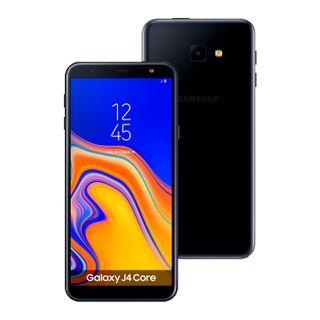 celular-j4-core-sm-j410g-negro-14691_1.jpg