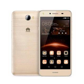 celular-16-gb-y5-dorado-14693_1.jpg