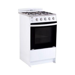 cocina-jane-4-quemadores-14590-1.jpg