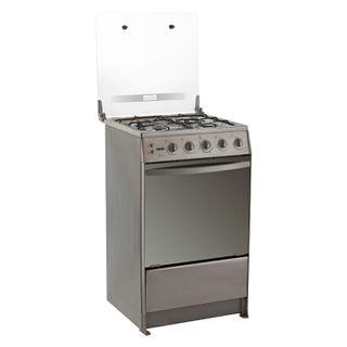 cocina-amalia-4-quemadores-14591_1.jpg