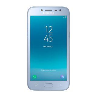 celular-16-gb-j2-pro-sm-250m-silver-14709_1.jpg