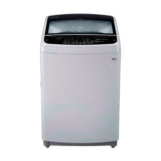 lavadora-inverter-18-kg-wt18dsb-silver-14733.jpg