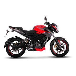 moto-deportiva-pulsar-200-ns-rojo-14706_1.jpg