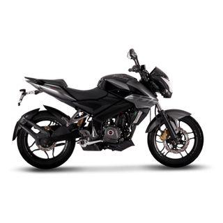 moto-deportiva-pulsar-200-ns-negro-14707.jpg