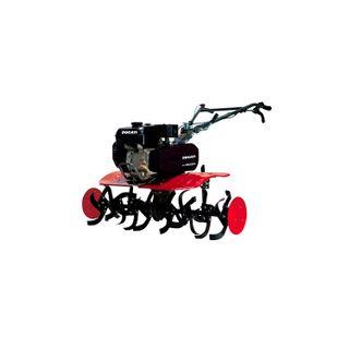 motoazada-dtl-9000-13761_1.jpg