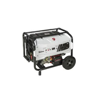 generador-dgr-3200s-10338_1.jpg