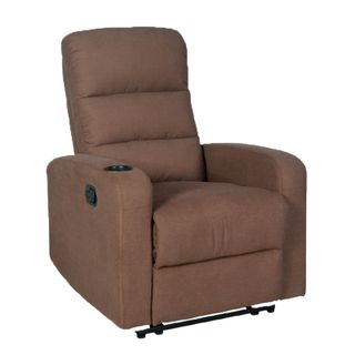 Reclinable-marron_foto1.jpg