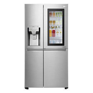 refrigeradora-700-litros-ls65sxn_1.jpg