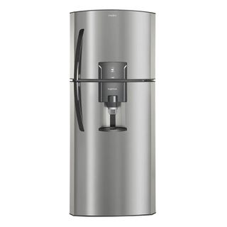 refrigeradora-400-ltrs-rmp736fyeu-croma-14776refrigeradora-400-ltrs-rmp736fyeu-croma-14776_1.jpg
