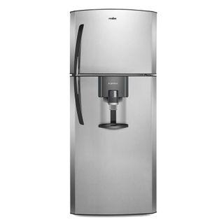 refrigeradora-400-ltrs-rmp942fjlee-14777_1.jpg