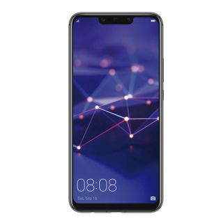 celular-mate-20-lite-64-gb-negro-14783_1.jpg