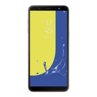 celular-64-gb-j8-sm-j810-dorado-14785_1.jpg