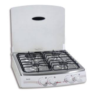 cocineta-soria-4-quemadores-14517_1.jpg