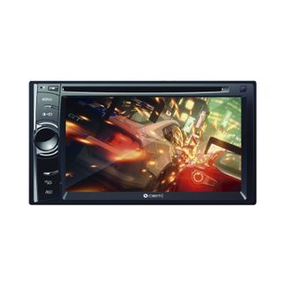 radio-para-carro-tactil-h-screen-plus-2015-negro8230_1.jpg