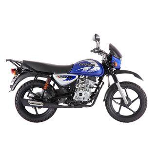 moto-boxer-bm150x-azul-14560_1.jpg