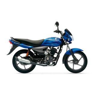 moto-platina-100-azul-14564_1.jpg