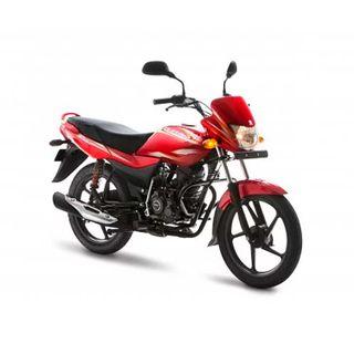 moto-platina-100-rojo-14565_1.jpg