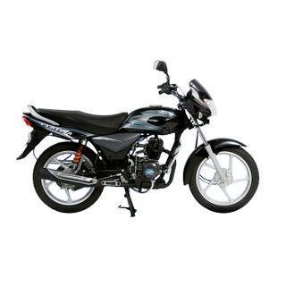 moto-platina-100-negro-14566_1.jpg