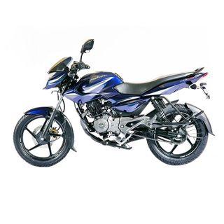 moto-pulsar-135-azul-14567_1.jpg