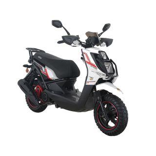 moto-scooter-150cc-snake-blanco-2019-14400_2.jpg
