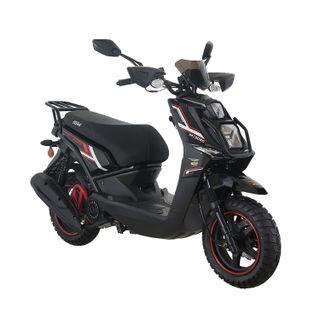 moto-scooter-150cc-snake-negro-2019-14401_1.jpg