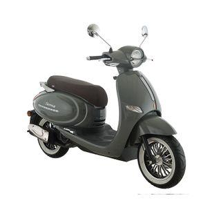 moto-scooter-150cc-sienna-plomo-2019-14624_1.jpg