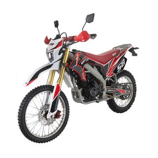 moto-dirt-bike-250cc-rojo-14625_1.jpg