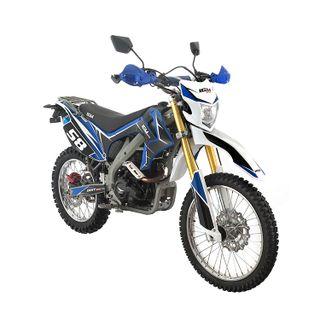 moto-dirt-bike-250cc-azul-14626_1.jpg