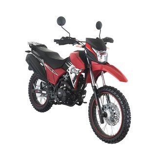 moto-dual-sport-200cc-rojo-2019-14703_1.jpg