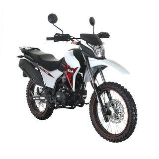 moto-dual-sport-200cc-blanco-2019-14701_1.jpg