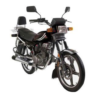 14453_Shineray_Moto-utilitaria150Cc--Xy150I--negro-2019.jpg