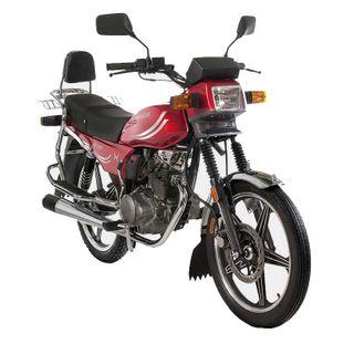 14454_Shineray_Moto-utilitaria150Cc--Xy150I--rojo-2019.jpg